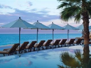 Grand Solmar Master Suite Ocean Front, Cabo San Lucas