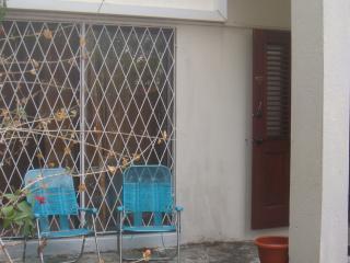 Caribelise Townhouse 3 -spacious,affordable,secure, Worthing
