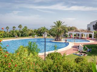GranVista house Wifi 4 pools 2 tennis courts, Gran Alacant