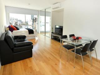 Cozy Studio Apartment in Palermo Soho, Buenos Aires