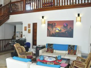 5 Bedroom Old City Luxury House, Cartagena