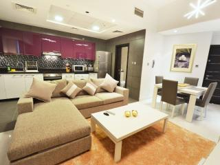 Cayan Tower 1BR3563506