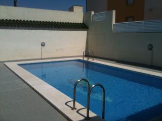 Vila To rent Castellon Spain