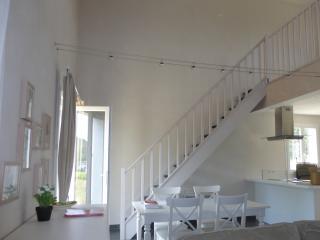 SALERNES TOUT COMPRIS.Nouvelle Maison.Le Capelier., Salernes