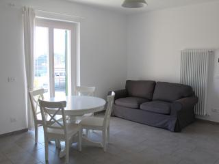 HOLIDAY APARTMENT in La Spezia/PortoVenere