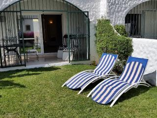 Chalet Benavista New Golden Mile, Estepona