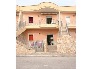 SP235 CASA MARY 1 SX Primo Piano, San Pietro in Bevagna