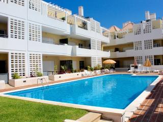 Jove Aparment azul, Cabanas de Tavira, Algarve