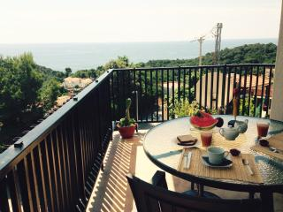 APARTAMENT  AVRIL, Lloret de Mar