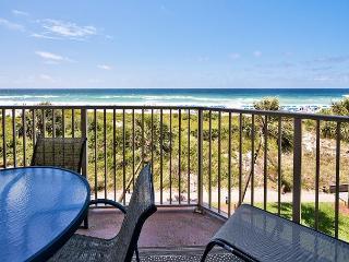 Beach Manor @ Tops'L  - 312 - 72363, Miramar Beach