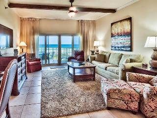 Beach Manor @ Tops'L  - 312 - 72363, Miramar Beach