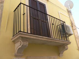 Casa Vacanze Carrubo, Noto
