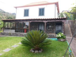 Casa do Avor, Ponta Do Sol