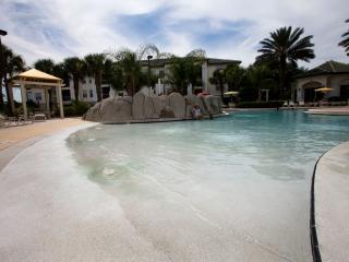 Legacy Dunes Condo, Kissimmee, Orlando