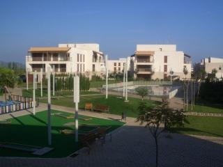 Apartamentos en Vinaroz Panoramica Golf, Vinaros