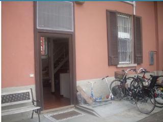 Milano Affittasi Loreto Appartamento Brevi Periodi, Milão