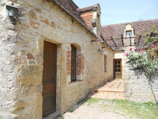 Le Cantou, Beynac-et-Cazenac