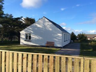 Broadbay Cottage, Stornoway