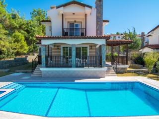 Villa B1 Ceylan Country Club, Mugla