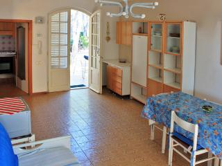 Casa in TOSCANA, vicino al mare, Castiglioncello