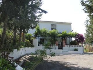 Villa Ani Alojamiento Turístico Rural, Pizarra