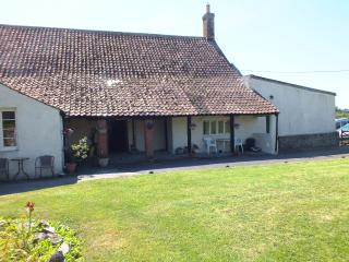 Chalcott Farm