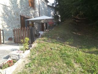 Bed and Breakfast le pietre ricce Abruzzo - Italy, Roccamontepiano
