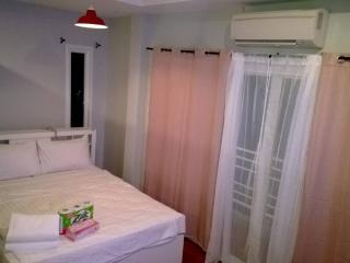 10413 : CC Condo 1.5 KM to Bangtao Beach