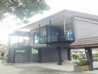 10835 : 198/7 Studio 1 KM to Bangtao Beach, Bang Tao Beach