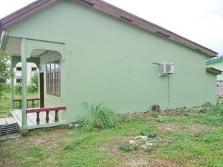 10946 : PS 8, 1 bedroom house 1.5 KM to Laguna Beach, Cherngtalay