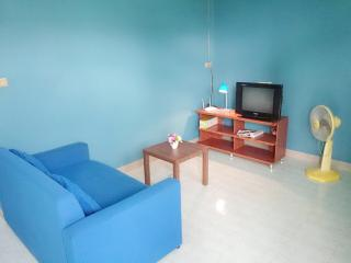 10946 : PS 8, 1 bedroom house 1.5 KM to Laguna Beach