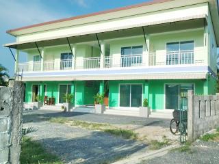11074 : PS 35 Apartment 1.5 Km to Laguna Beach, Cherngtalay