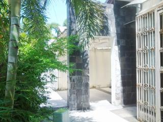 11418 : Anies House 2 bedrooms 2 KM to Laguna beach, Bang Tao Beach