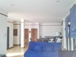 11418 : Anies House 2 bedrooms 2 KM to Laguna beach