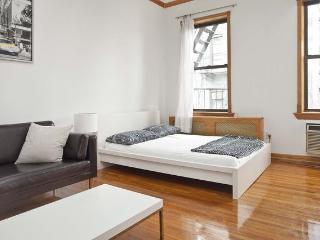 Amazing looking Studio in UES!, New York City