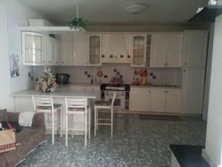 VACANZE 2016  Casa elegante al mare, Martinsicuro