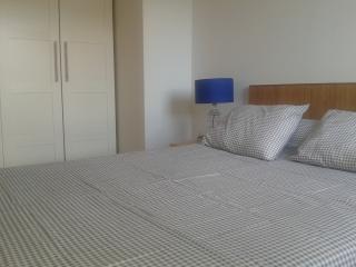 Apartamento Candanchu**, Candanchú
