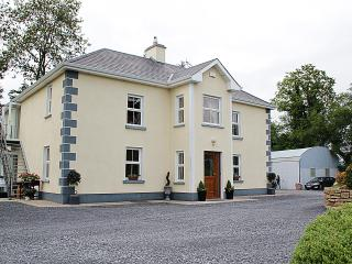 Cois Samh Accommodation