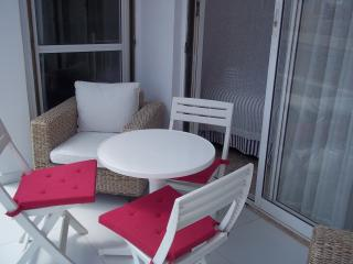 Hellen Apartment, Ayia Napa