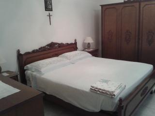 casa vacanze San Rocco, Calatafimi-Segesta
