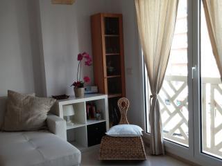 Apartamento Nuevo Avenida Cadiz