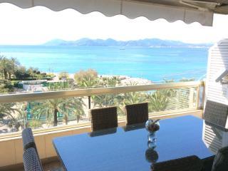 Appartement La Reale Croisette, Cannes