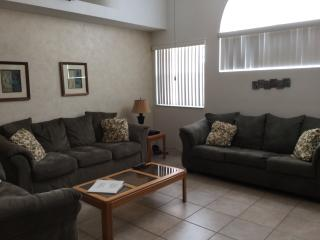 Haley's Florida Condo, Kissimmee