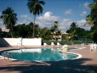 Abaco Towns by the Sea - 2BR/2Ba, Full Kitchen