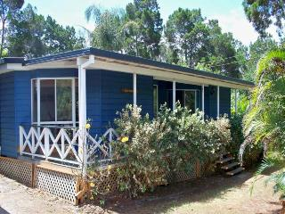 BLUEBAY VIEW, 6 KINDARA ST, AMITY POINT, Amity
