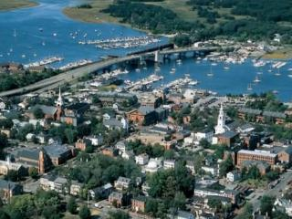 YANKEE HOMECOMING STAY 4 NIGHTS 5th FREE, Newburyport