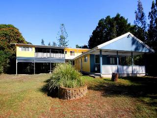 AMITY PINES 2, 41 BALLOW ST, AMITY POINT, Amity