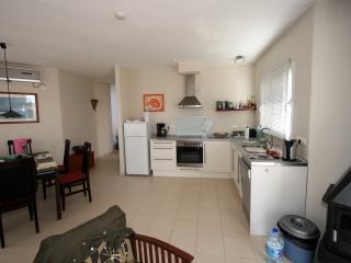 Comfort Apartamento separat in Can Tres gelegen, Sant Ferran de ses Roques