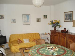 residence cyrnos, La Ciotat
