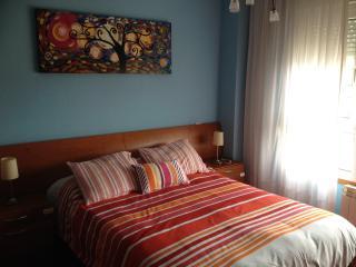 Precioso piso con WIFI en Santander